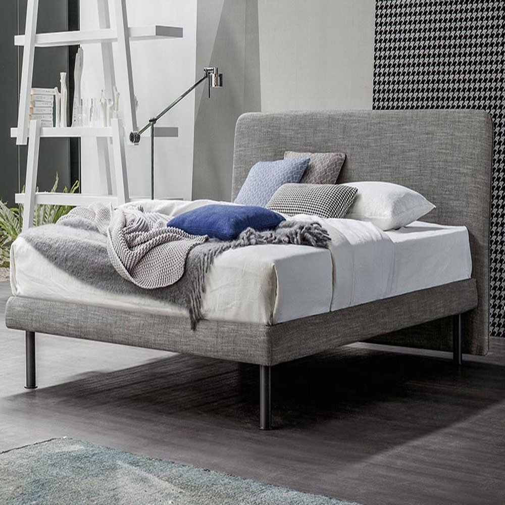Dream On Double Bed by Bonaldo