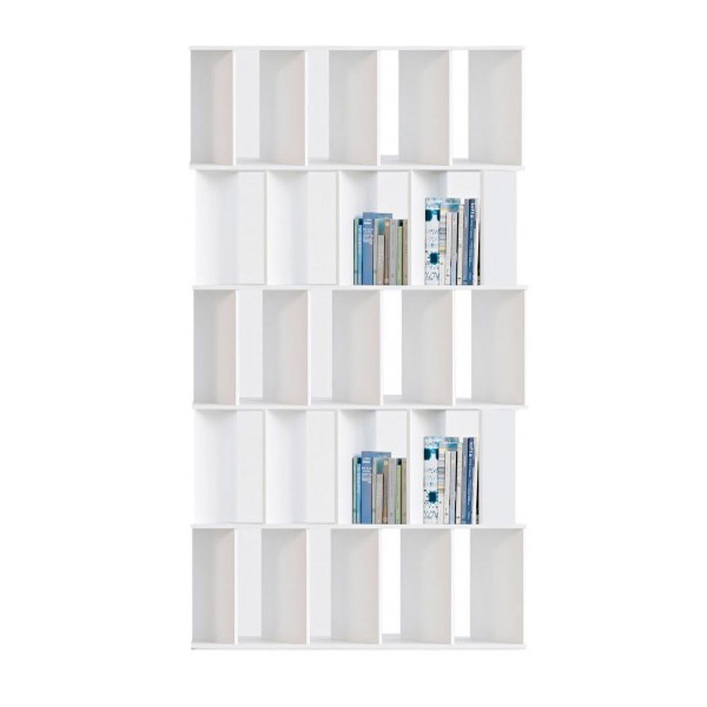 Fun Bookcase by Bonaldo