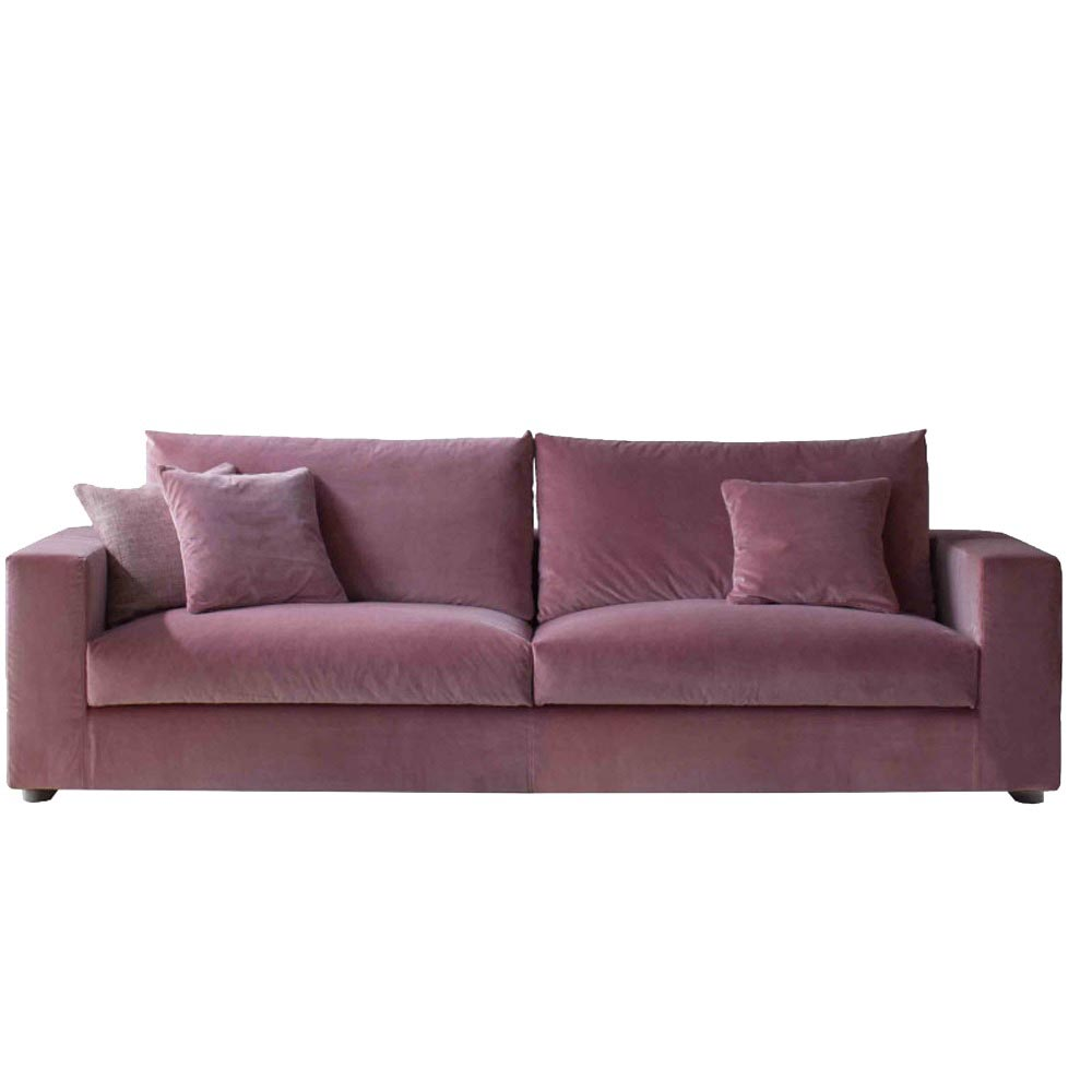 Hiro Sofa by Bonaldo