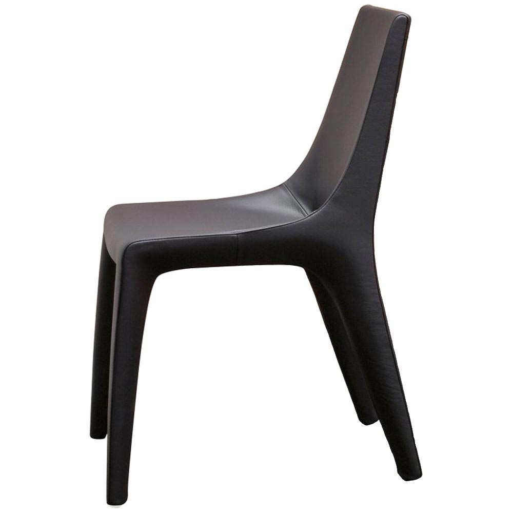 Kamar Dining Chair by Bonaldo