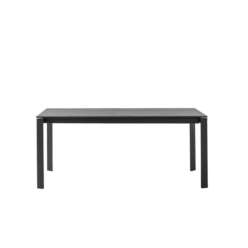 Menu Dining Table by Bonaldo