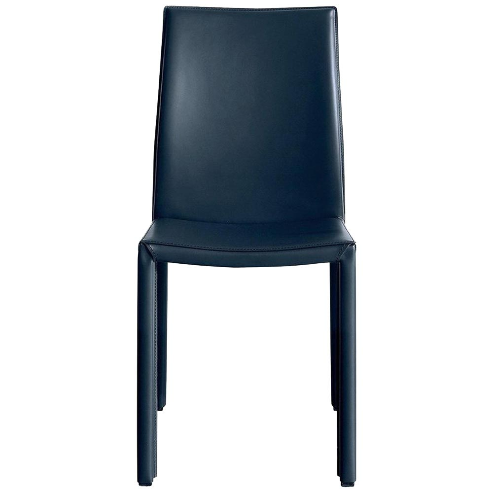 Milena Dining Chair by Bonaldo