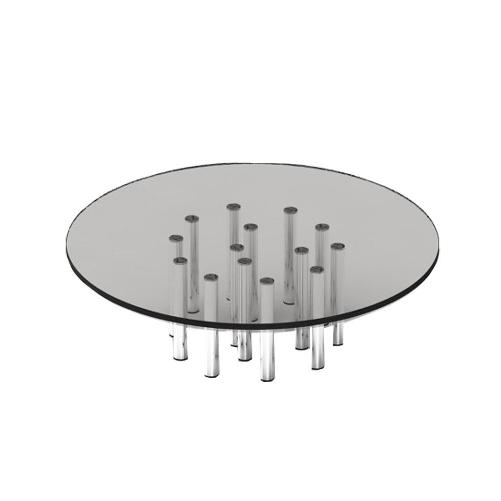 Mille Coffee Table by Bonaldo