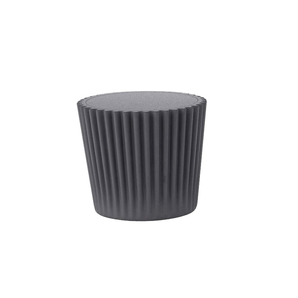 Muffin Side Table by Bonaldo