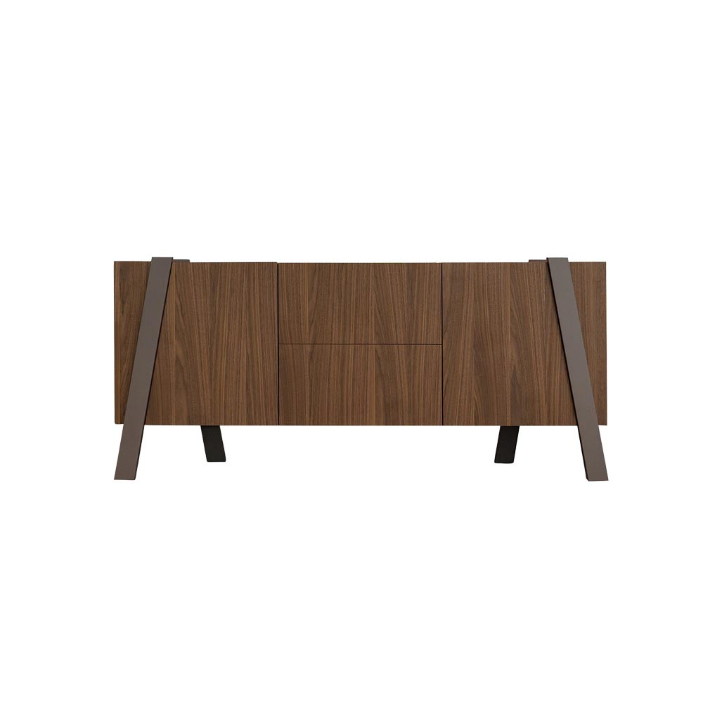 Notes Sideboard by Bonaldo