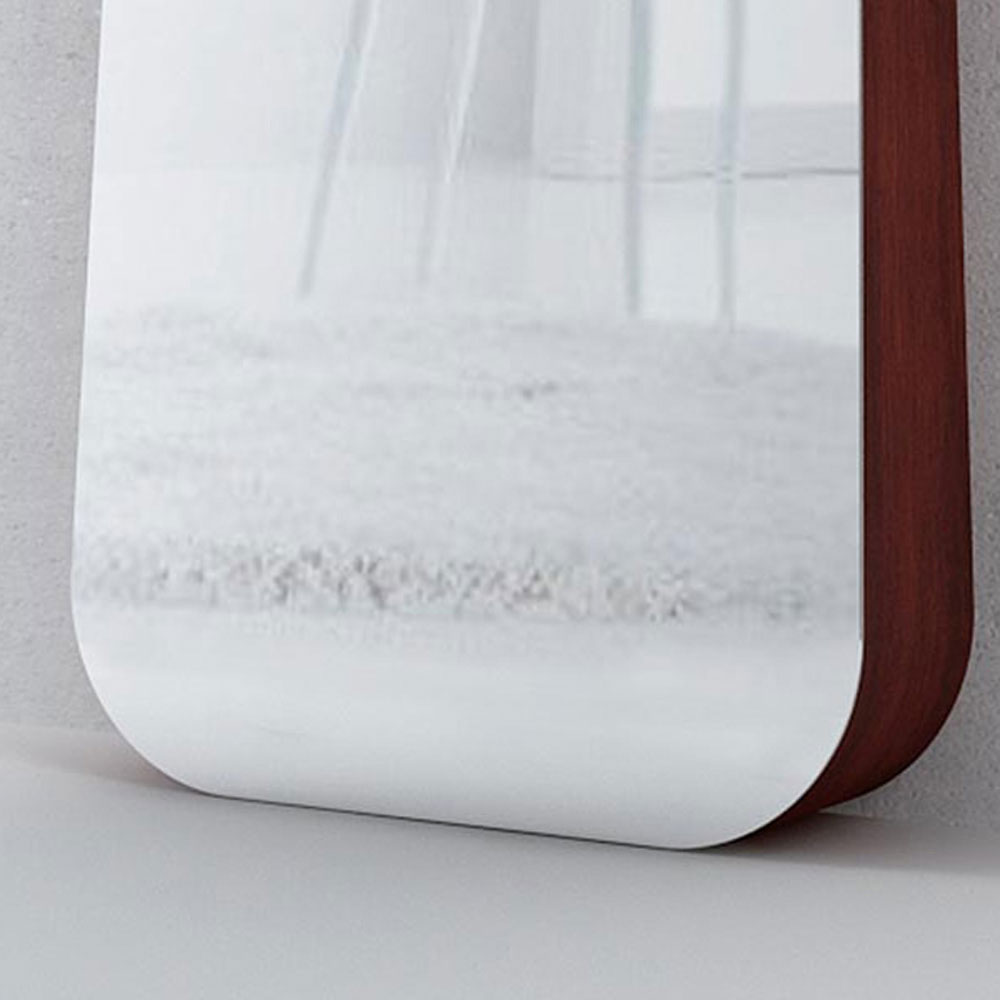 Obel Mirror by Bonaldo