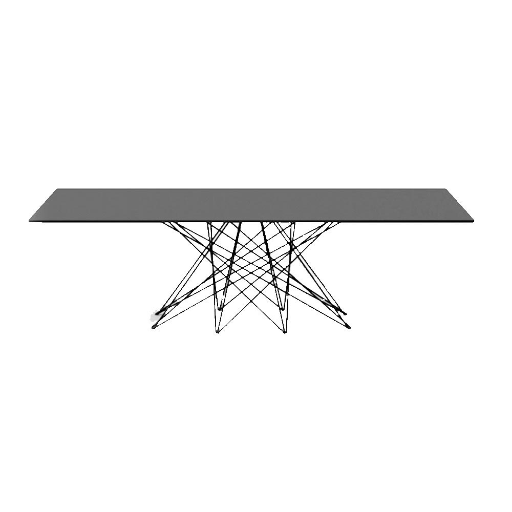 Octa Dining Table by Bonaldo