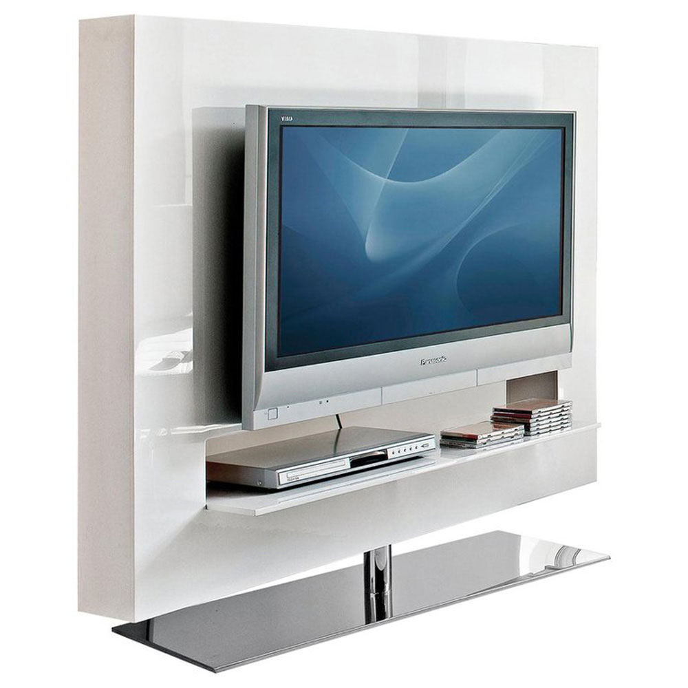 Panorama TV Stand by Bonaldo