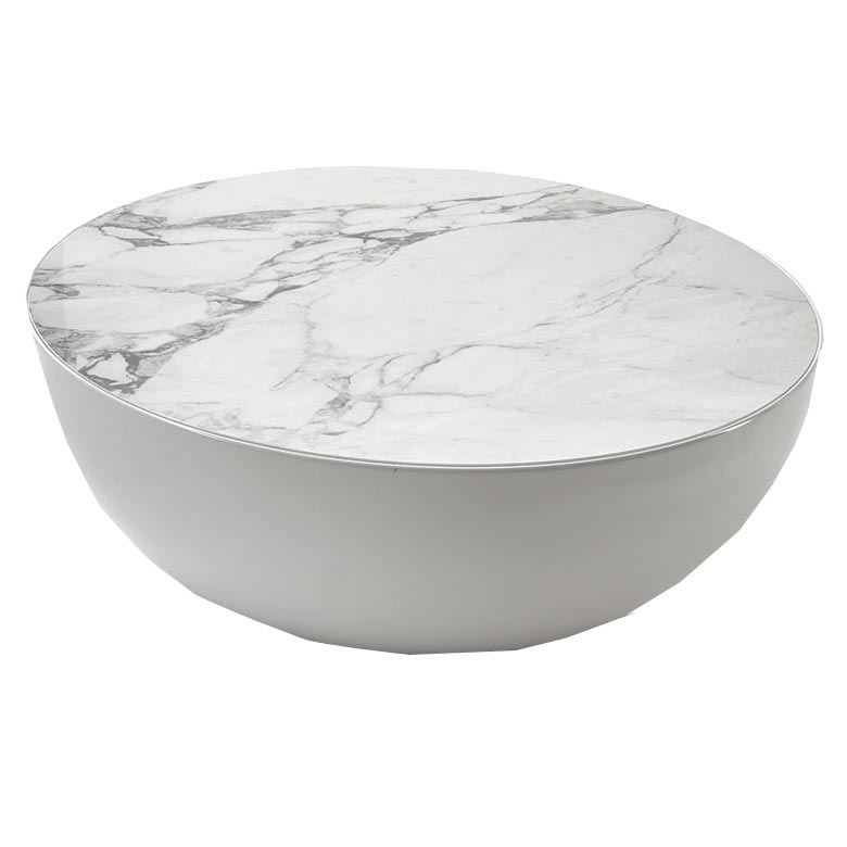 Planet Coffee Table by Bonaldo