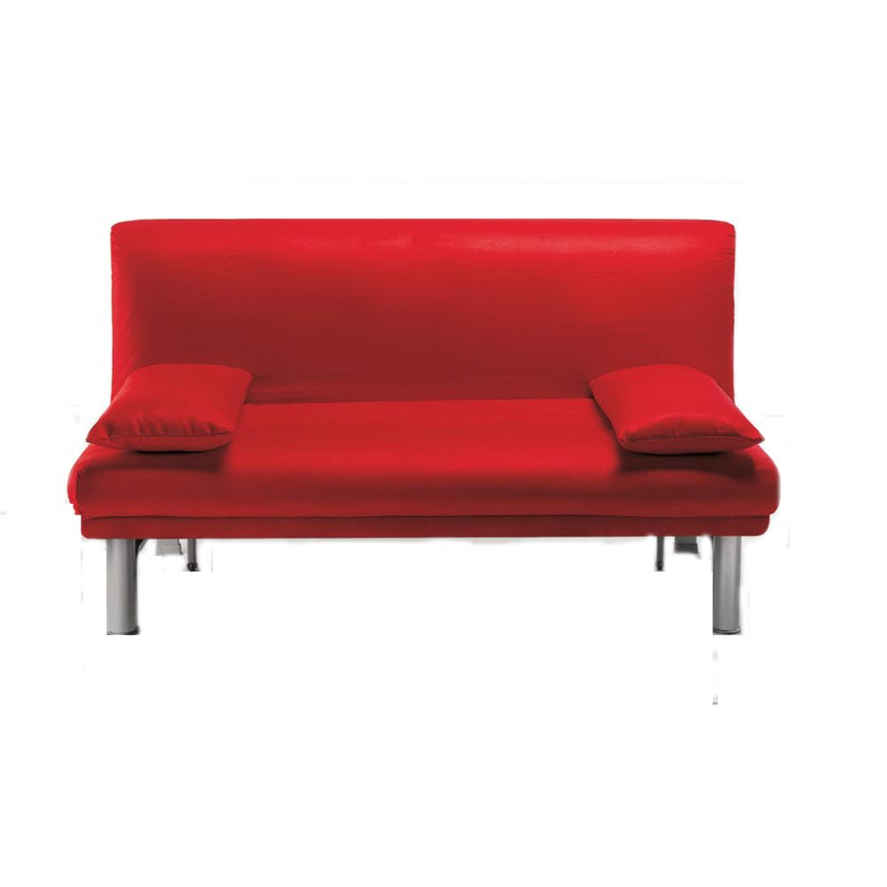 Posters Sofa Bed by Bonaldo