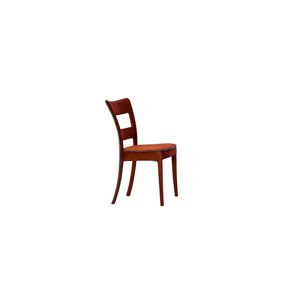 Sheryl Dining Chair by Bonaldo