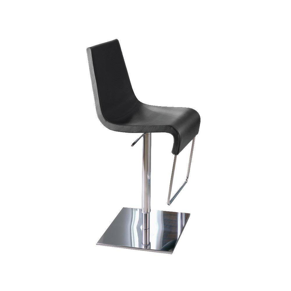 Skipping Bar Stool by Bonaldo