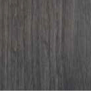 Anthracite Grey Polished Oak