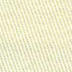 Cotton-Indy-600-6A11