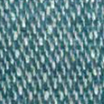 Cotton-Viscose-Ego-E60
