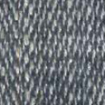 Cotton-Viscose-Ego-EA66