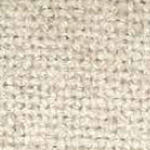 Cotton-Viscose-Linen-Rico-Must-MA02