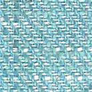 Cotton-Viscose-Twist-900-93Z
