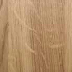 Natural Polished Oak