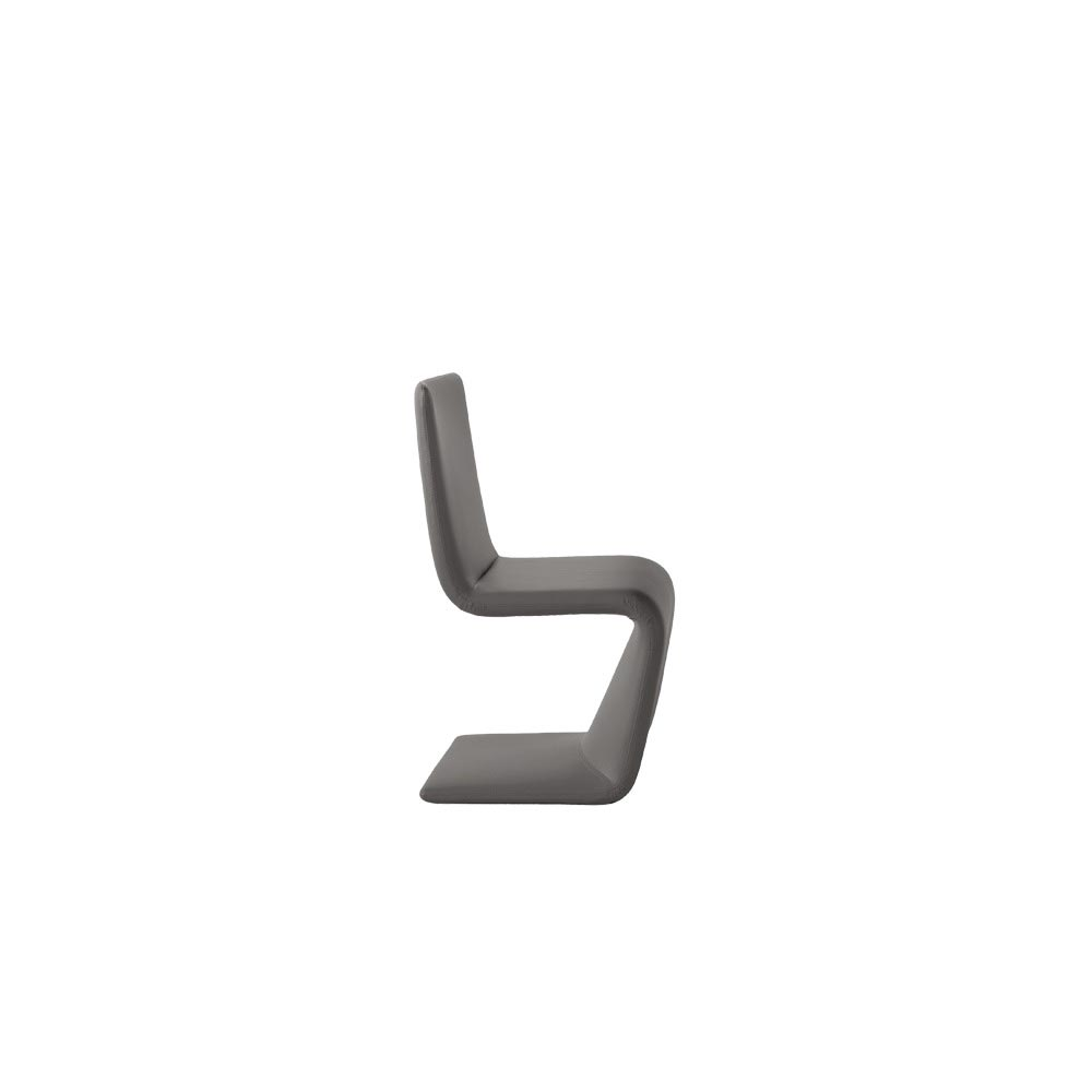 Venere Dining Chair by Bonaldo
