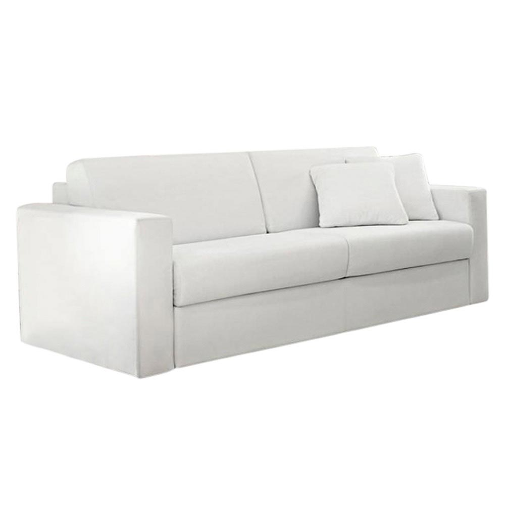 Virginia Sofa Bed by Bonaldo