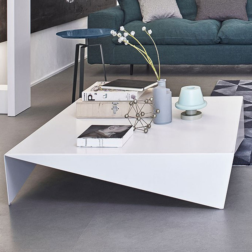 Voila Coffee Table by Bonaldo