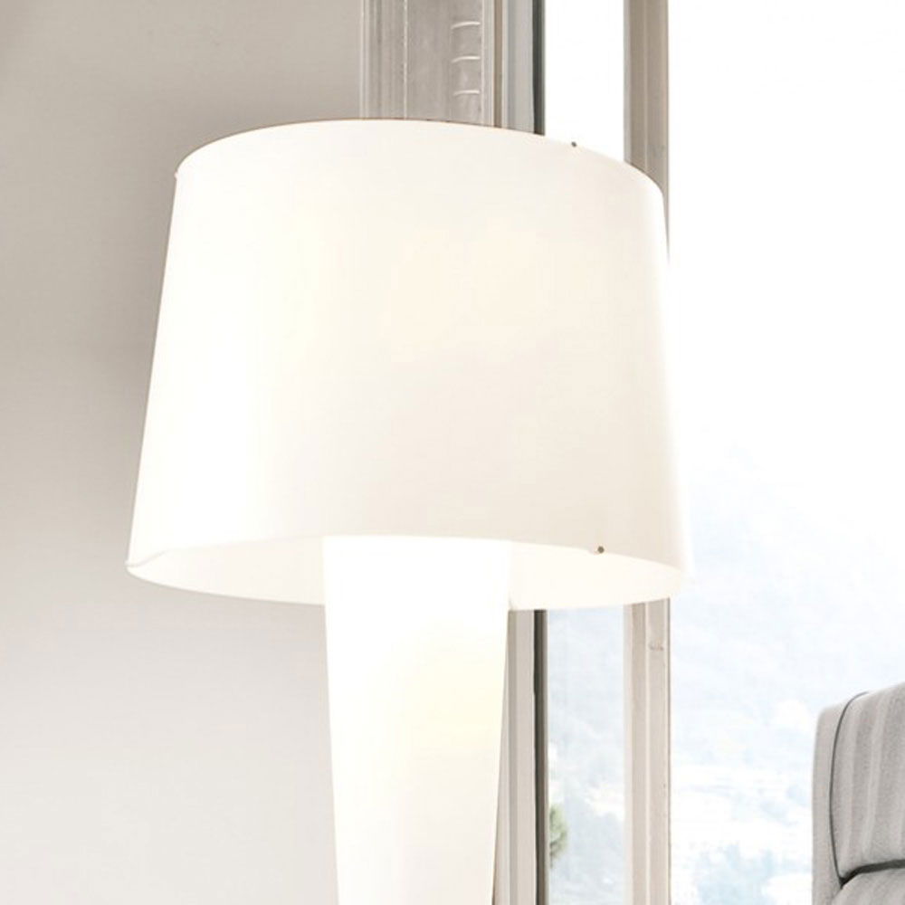Xxlight Floor Lamp by Bonaldo