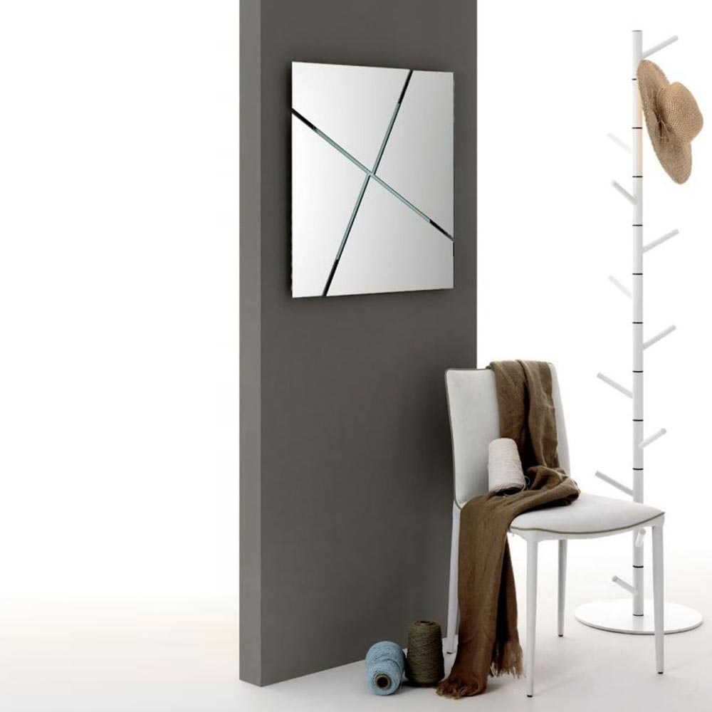 Break Mirror by Bontempi