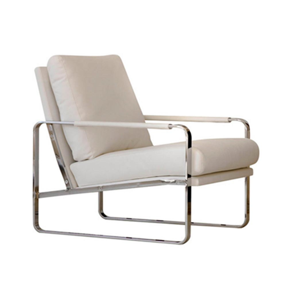 Clarissa Armchair by Bontempi