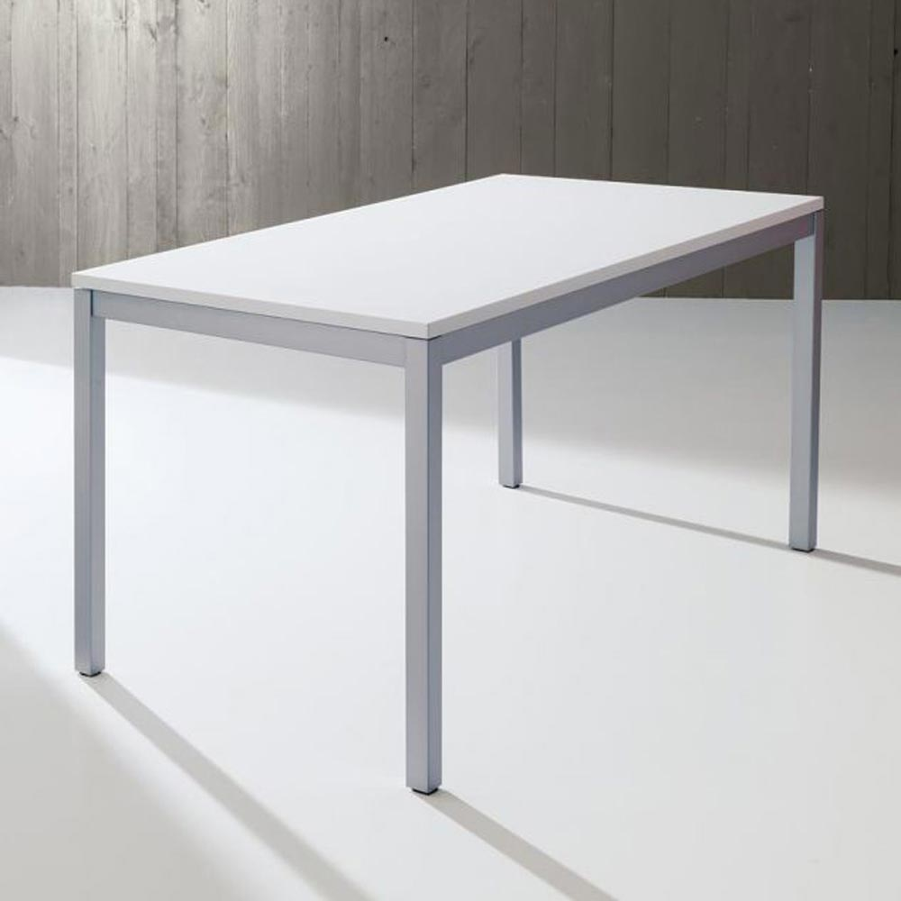 Diesis Dining Table by Bontempi