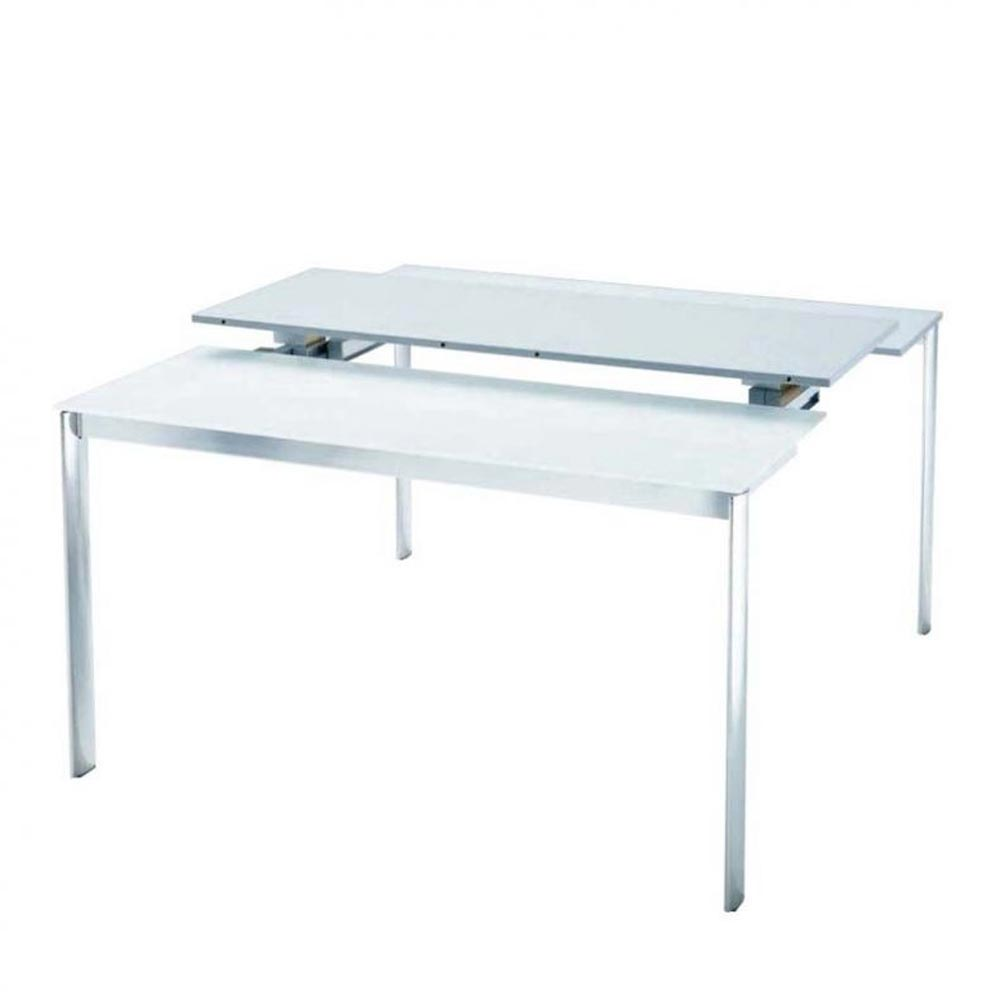 Etico Console Table by Bontempi