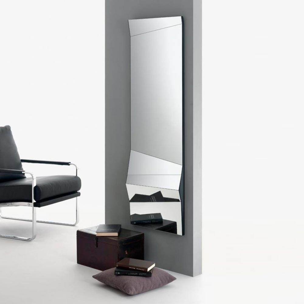 Illusion Mirror by Bontempi