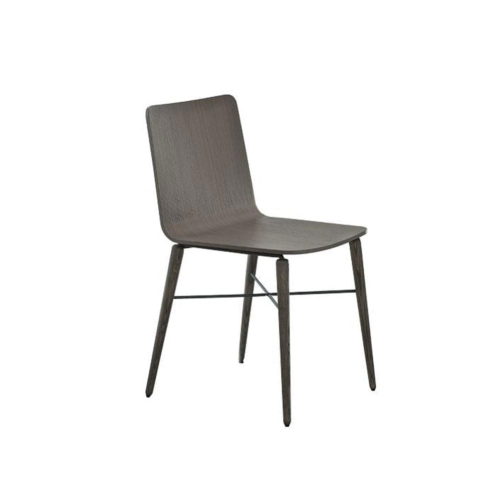 Kate Dining Chair by Bontempi