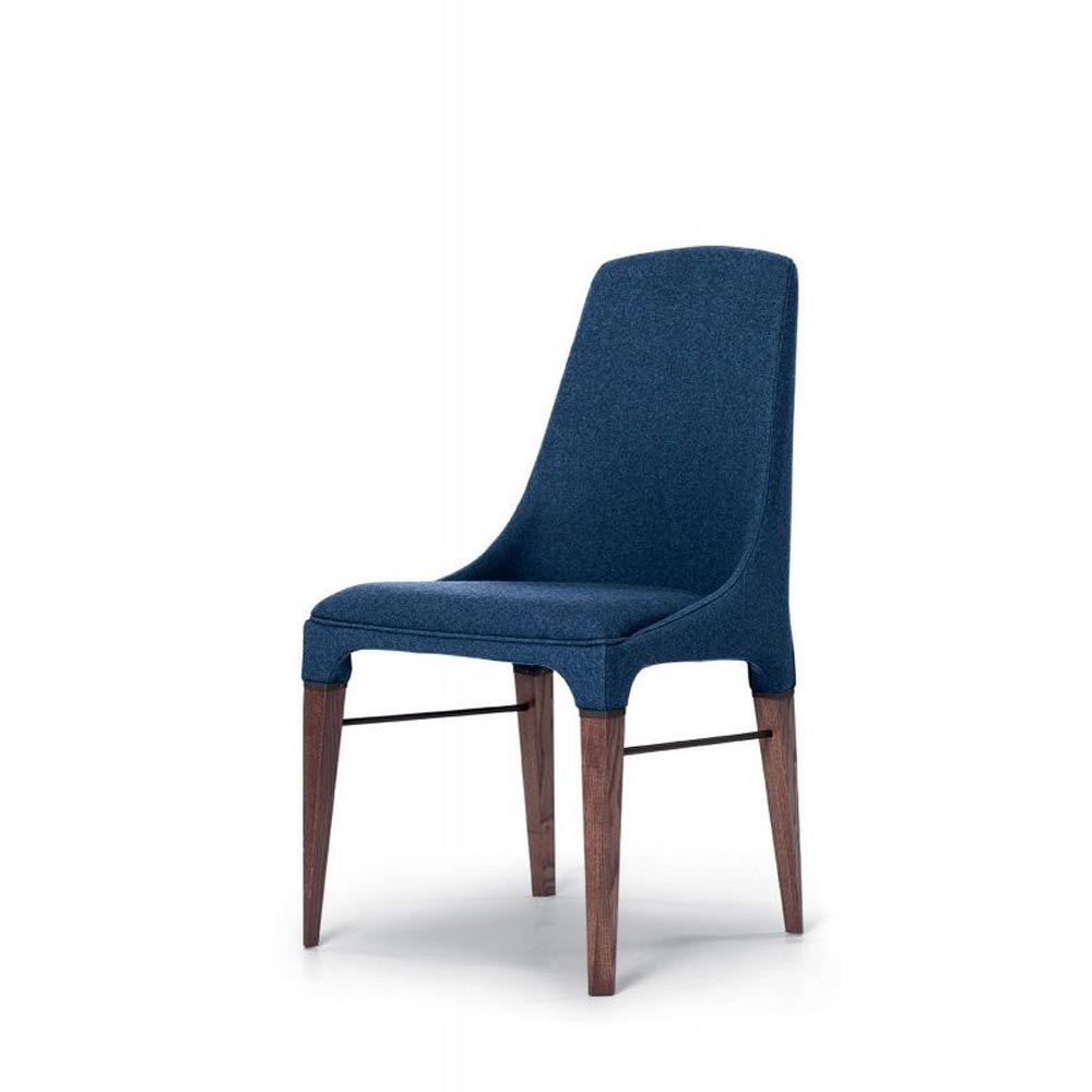 Kelly Dining Chair by Bontempi