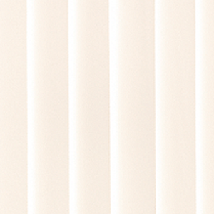 Cream-translucent-ribbon