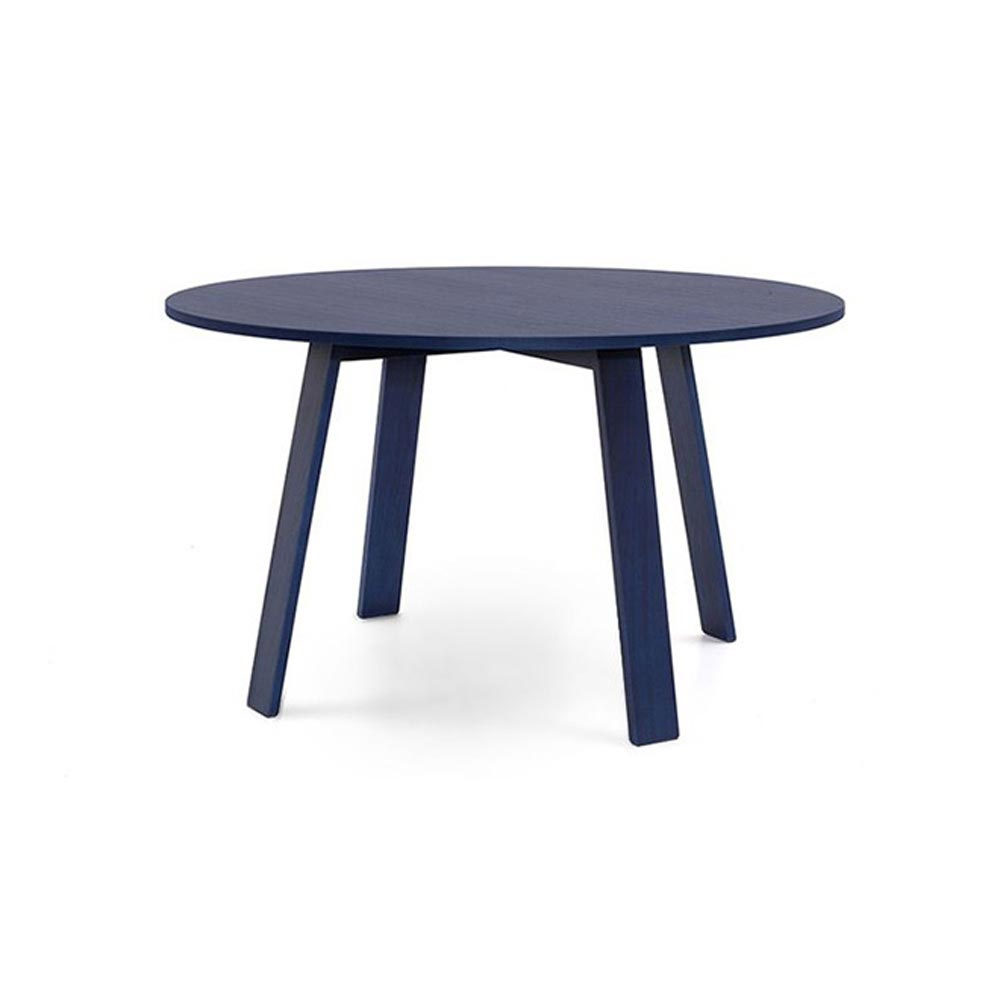Bac Dining Table by Cappellini