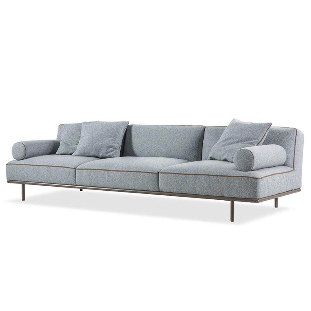 Cap Martin Sunset Sofa by Cappellini