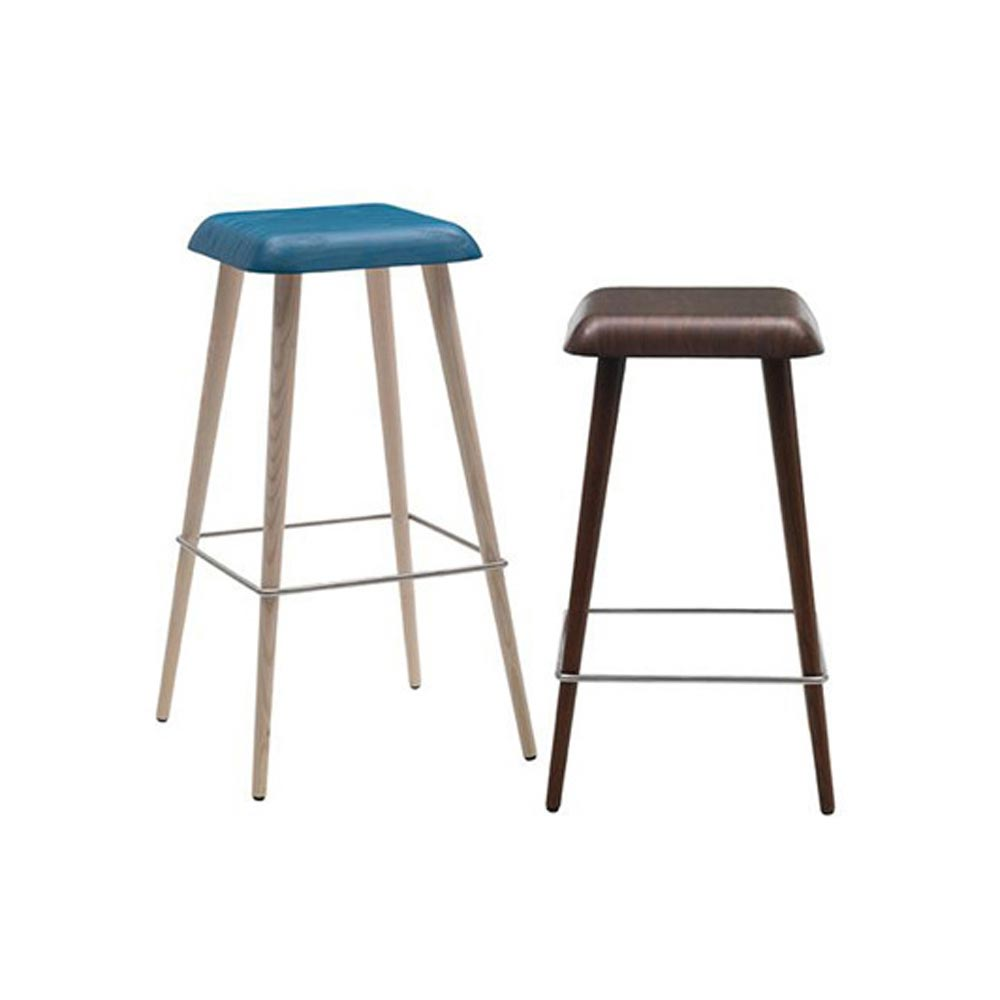 Daddy Longlegs Bar Stool by Cappellini