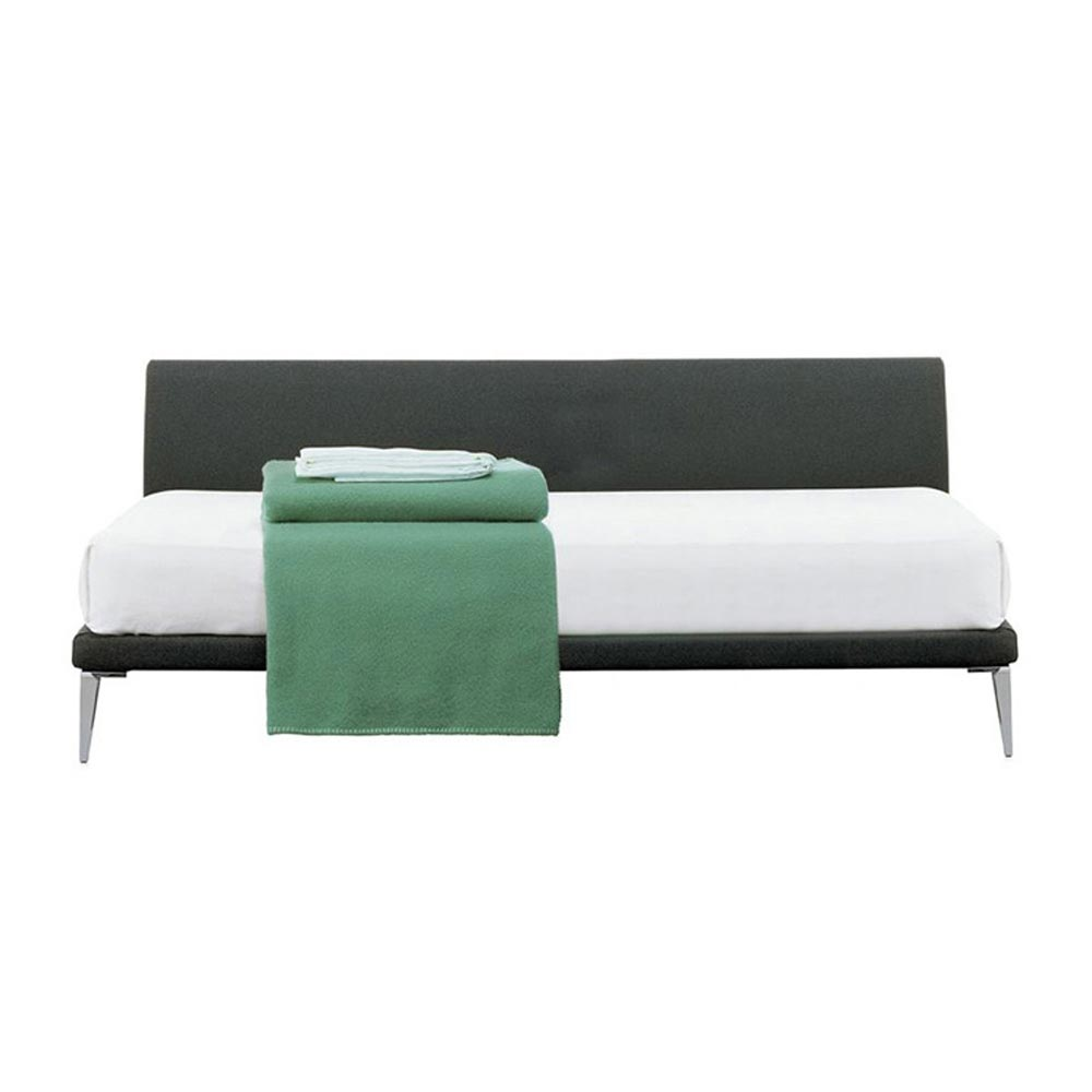 Double Bed by Cappellini