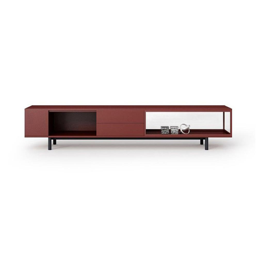 Easy Cabinet by Cappellini