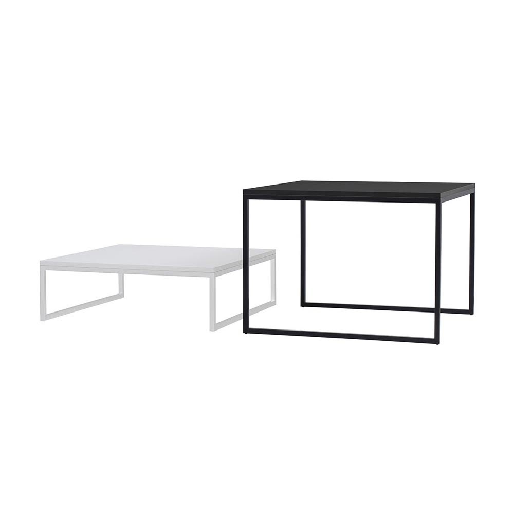 Fronzoni 64 Coffee Table by Cappellini