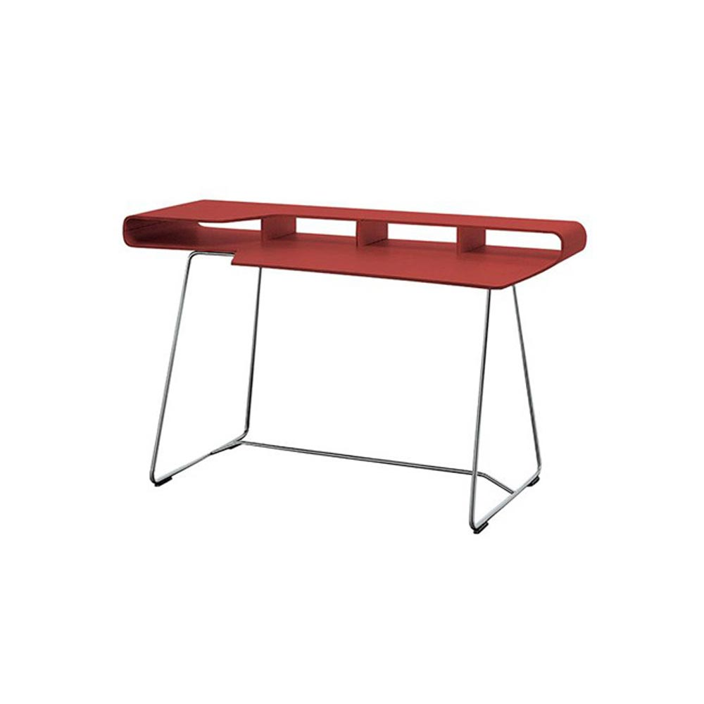 Loop Desk by Cappellini