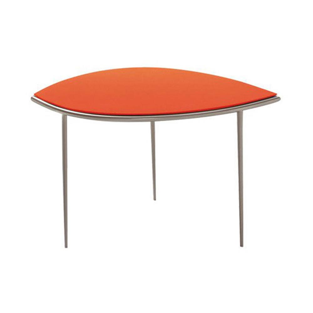 Ruhs Panca Side Table by Cappellini