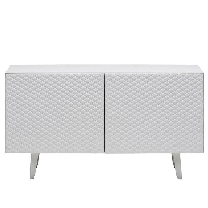 Absolut Sideboard by Cattelan Italia