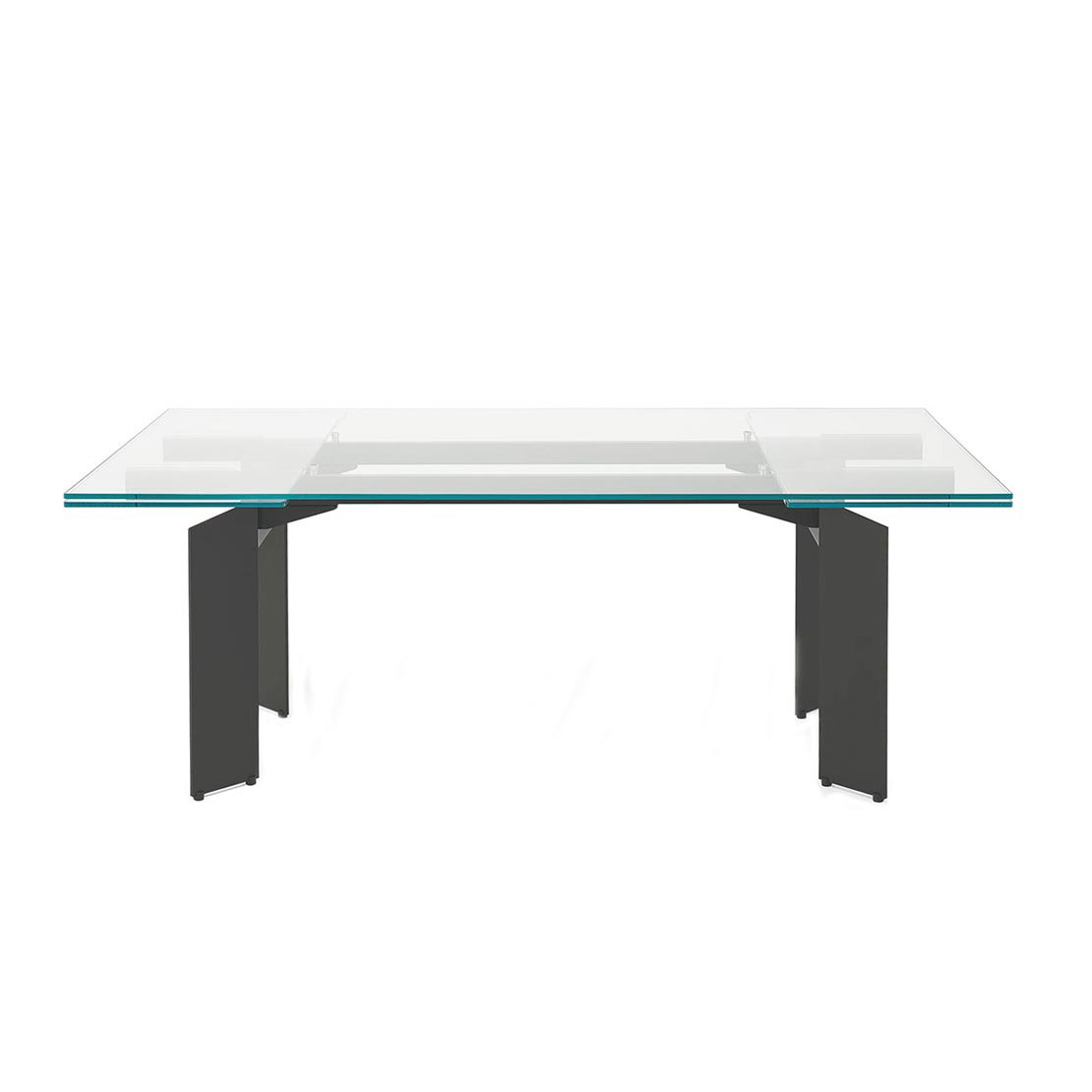 Elan Drive Extending Table by Cattelan Italia