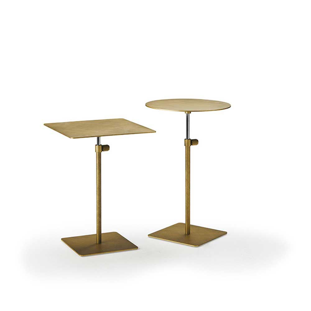 Step Side Table by Cattelan Italia