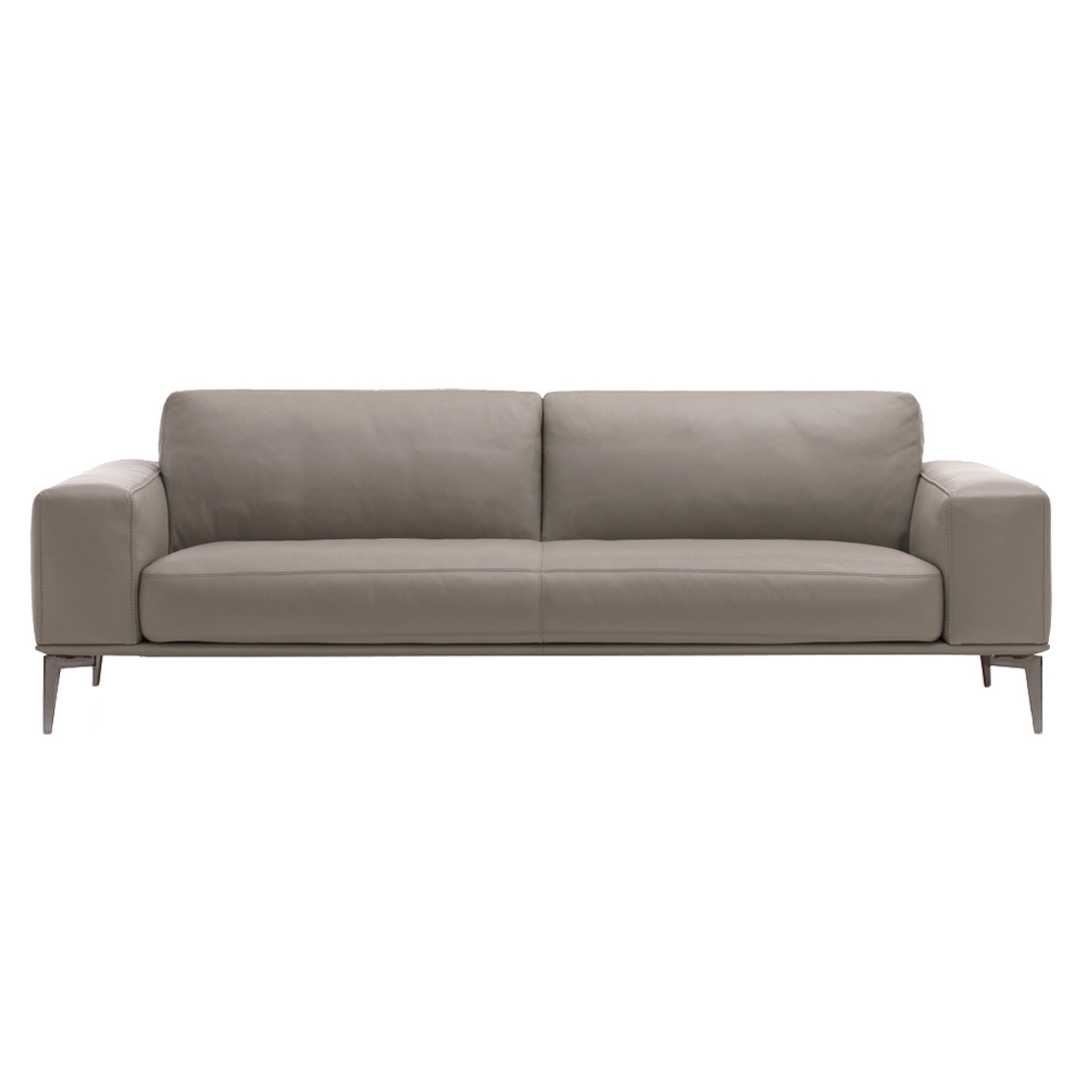 Aida Two Seater Sofa by Cierre