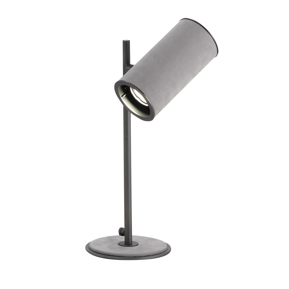 Andromeda Table Lamp by Cierre