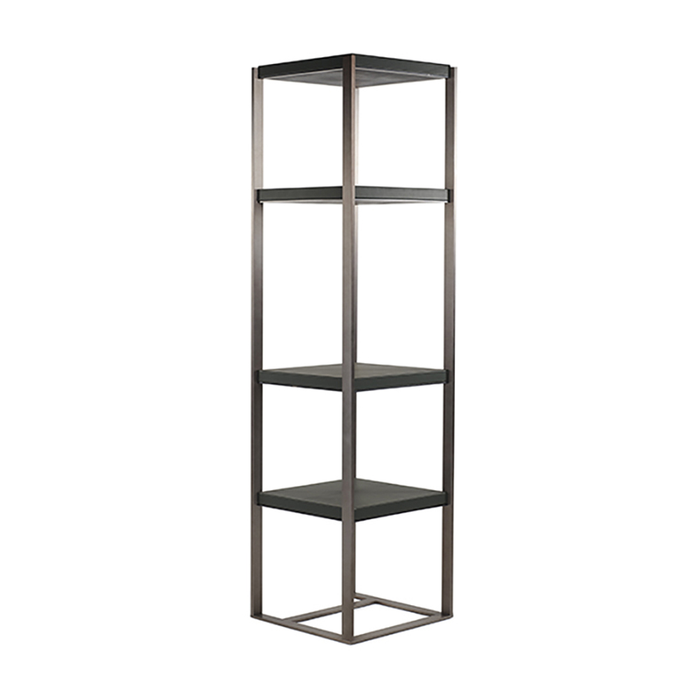 Belle Epoque Shelving by Cierre