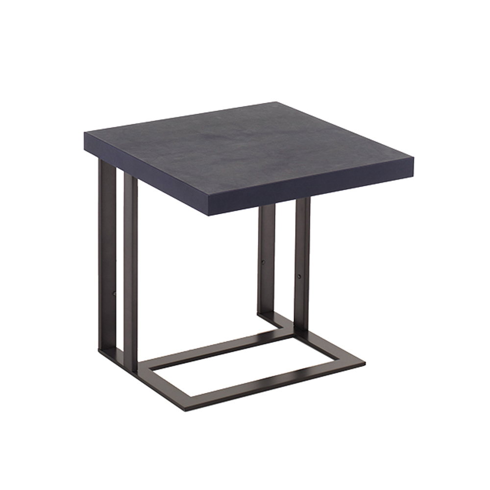 Belle Epoque Side Table by Cierre